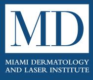 Laser Hair Removal Miami, FL | Fort Lauderdale Laser Hair